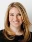 Malba Real Estate Attorney Marin Stacie King