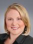 Naples Litigation Lawyer Jamie Beth Schwinghamer