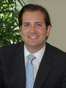 South Miami Business Attorney Carlos Bernardo Salup