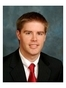 Florida Debt / Lending Agreements Lawyer Shane Gibson Ramsey