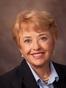 Gainesville Elder Law Attorney Judith B Paul