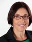 Vanderbilt Beach Divorce / Separation Lawyer Donna J Marshall