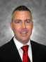 Coconut Creek Advertising Lawyer Michael McQuaide