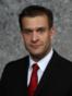 Miami Springs Litigation Lawyer Jacob J Liro