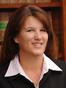 Tallahassee Medical Malpractice Attorney Elizabeth Victoria Penny