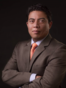 Carlos E Sandoval