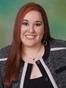 South Miami Tax Lawyer Grisel Morales