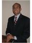 Clearwater Criminal Defense Attorney Ricardo Rivera