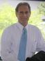 Duval County Speeding / Traffic Ticket Lawyer Stephen Andrew Mosca