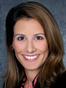 Key Biscayne Family Law Attorney Angela Marie Lipscomb