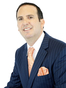 Kendall Business Attorney Ryan B Lamchick