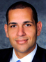Coral Gables Advertising Lawyer Miguel Angel Gonzalez