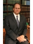 Cool Personal Injury Lawyer Barry Alan Zimmerman