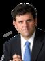 Ponte Vedra Beach Personal Injury Lawyer Benjamin Lee Williams