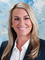 West Palm Beach Contracts / Agreements Lawyer Tracy MacLean White