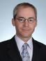 Jupiter International Law Attorney Mark Alexander Sapirie