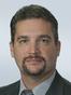 Florida Project Finance Attorney Hunter G Norton