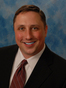 Deerfield Beach Business Attorney Peter Andrew Koziol