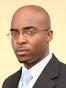 Miami Springs Litigation Lawyer Damian Dwight Daley