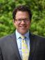 Delray Beach Estate Planning Attorney Scott Michael Solkoff