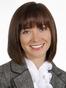 Fort Lauderdale Child Custody Lawyer Katherine Jay