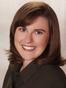 Fern Park Mediation Attorney Dyana Lynn Petro