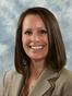 Hillsborough County Social Security Lawyers Sarah R Kinnett