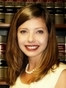 Fulton County Intellectual Property Law Attorney Amanda Groover Hyland