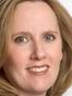 Louisville Business Attorney Joyce E. Colson