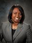 Lauderhill Real Estate Attorney Tia L Gibbs