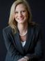 Tampa Litigation Lawyer Alyson Marie George
