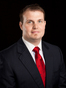 Okaloosa County Probate Attorney Brandon O Stewart