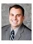 Tequesta Business Attorney Jason David Siegel
