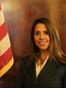 Orlo Vista DUI / DWI Attorney Amanda Marie Sampaio