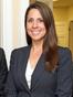 Orlando Juvenile Law Attorney Amanda Marie Sampaio
