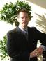 Longwood Personal Injury Lawyer Michael A Mott