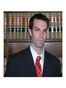 Miami Beach Wrongful Death Attorney Justin William McCormack