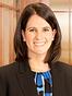 Tampa Employment / Labor Attorney Erin Lorraine Lunn