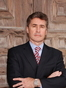 San Antonio DUI Lawyer Kevin Lloyd Collins