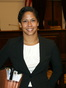 Duval County Criminal Defense Attorney Diana L Johnson