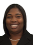Winter Park Criminal Defense Attorney Shaunda Therese Hill