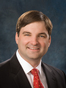 Tallevast Landlord / Tenant Lawyer Ryan William Gambert