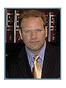 Los Angeles Construction / Development Lawyer Marc Joseph Zimet