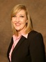Ozona Litigation Lawyer Carin Manders Constantine