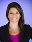 Tampa Family Law Attorney Christina Anton Garcia