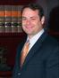 32207 Criminal Defense Attorney Joe Harrison Wade II