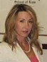 Brevard County Criminal Defense Attorney Deana Cooper Bell