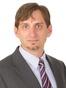 33703 Criminal Defense Attorney Joseph Paul Uccello