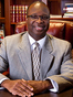 Lake Worth Wills Lawyer Pierre A St.Jean Sr.