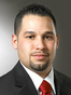 Miami Criminal Defense Attorney Helmuth Solis